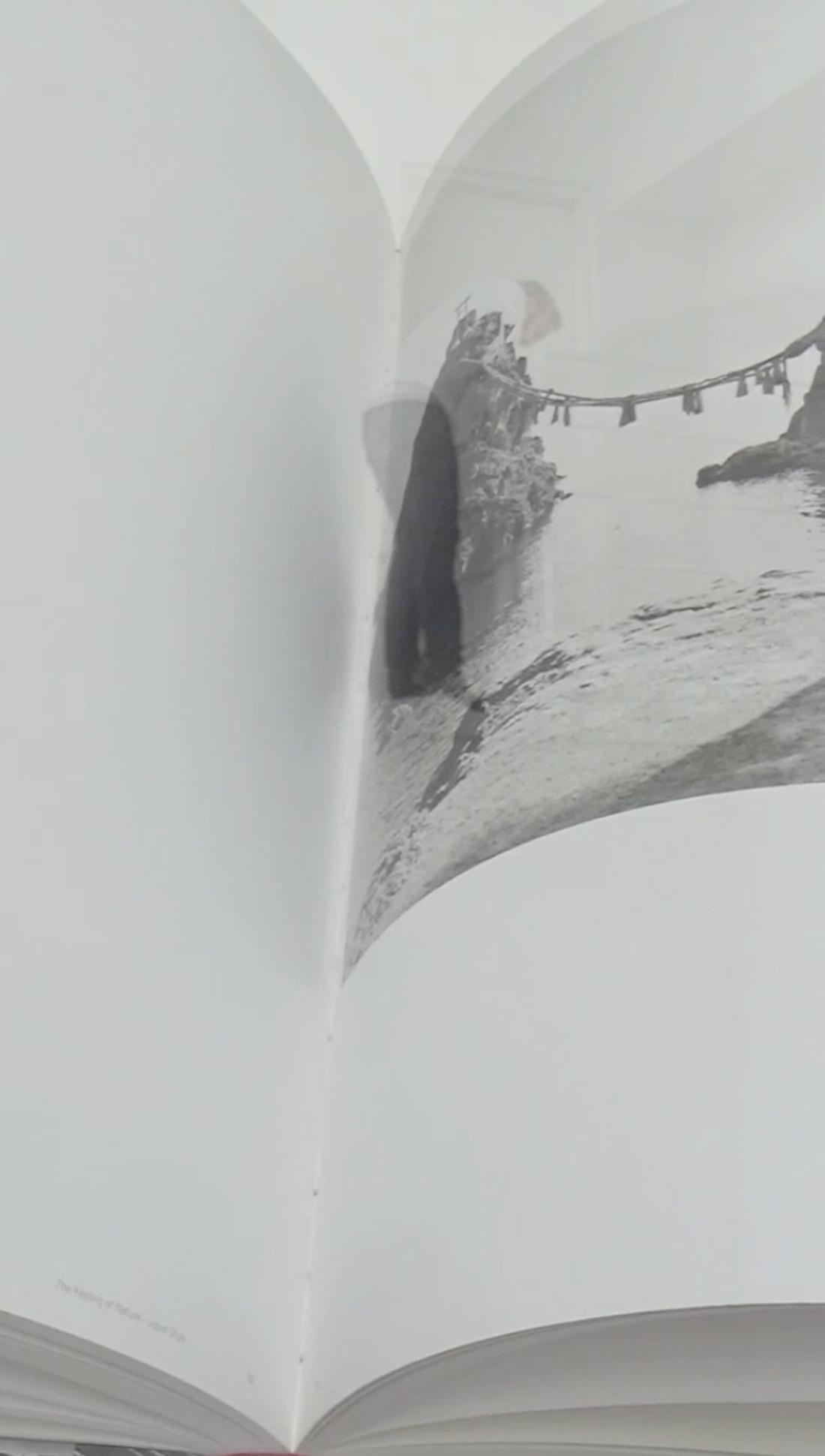 MGJ - skitsebillede 6_edit