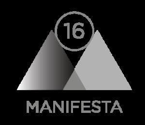 MANIFESTA_Logo_crop