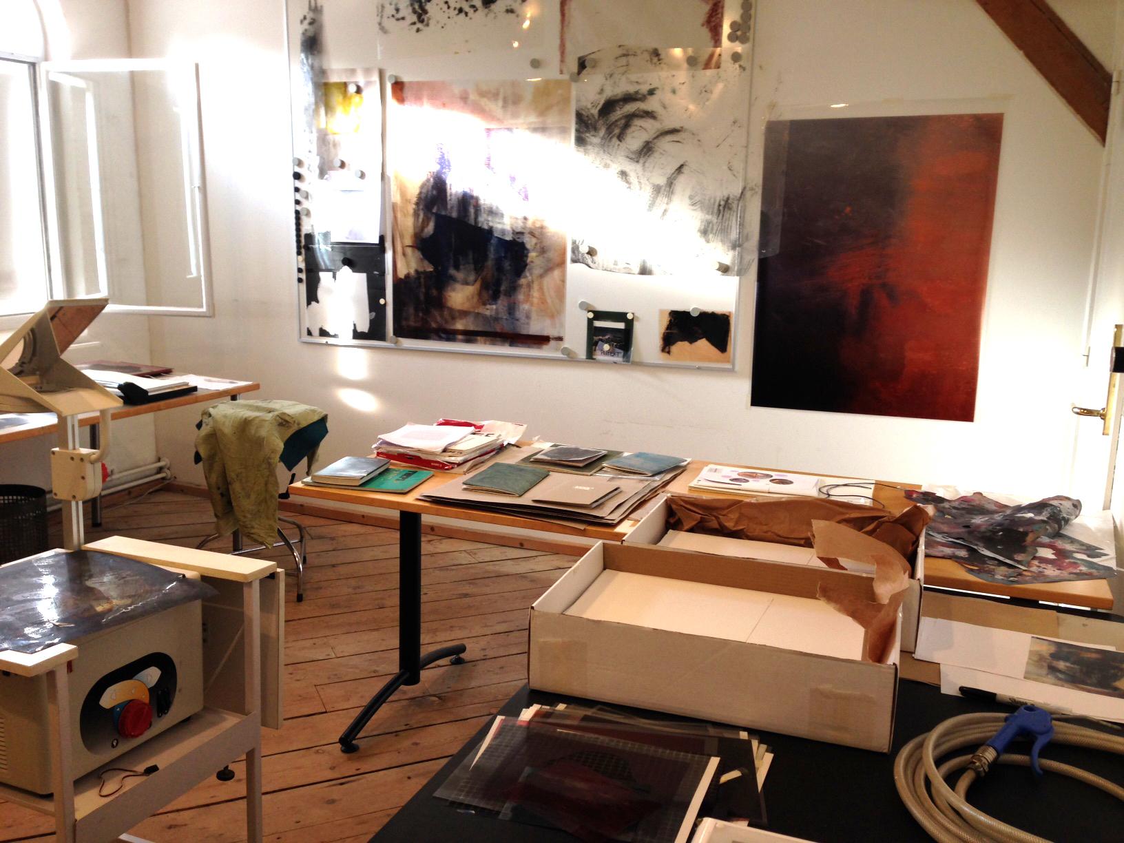 4_studio