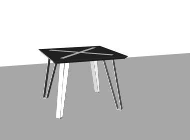 efterar-i-designets-tegn4.img