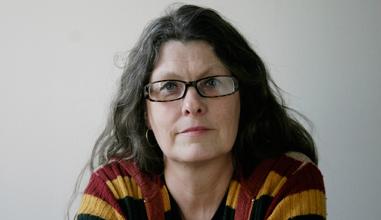 Hanne Kalsgaard Knudsen