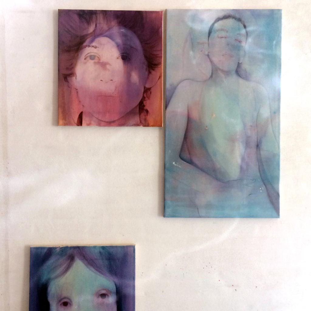 ung sex rør Arken kunstmuseum åbningstider