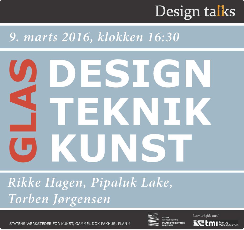 Designtalk.9.marts.16_crop