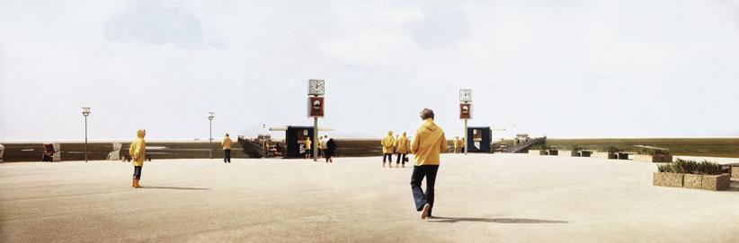 Panorama_Marsch