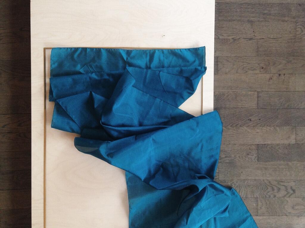 Foto: Emil Monty Freddie / Styling: Atelier CPH