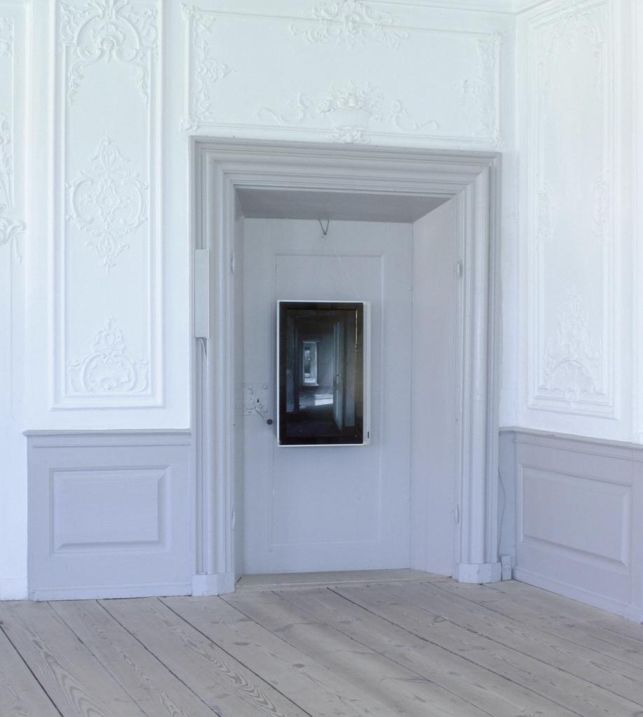 Forgotten Rooms-Kalundborg