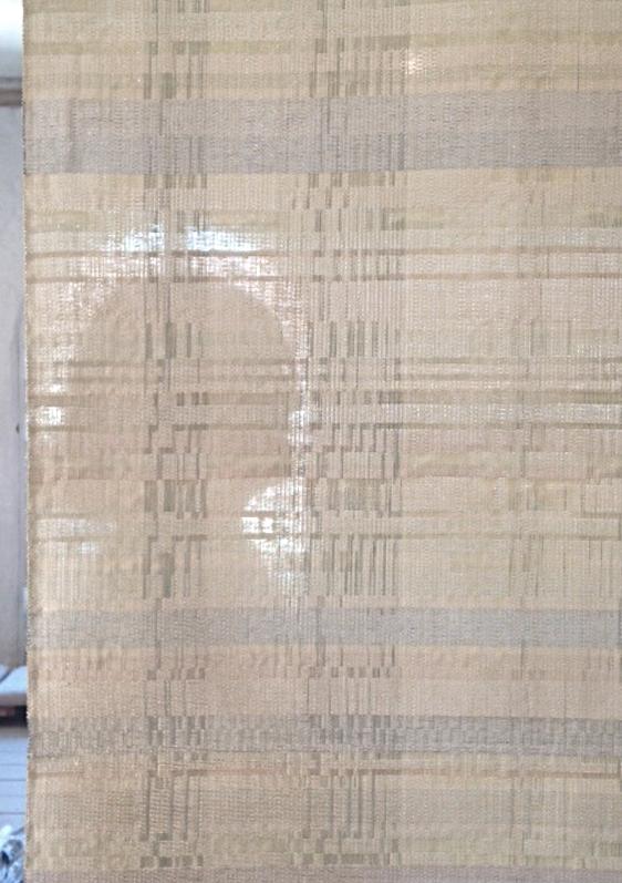 Textil information 1_Edit
