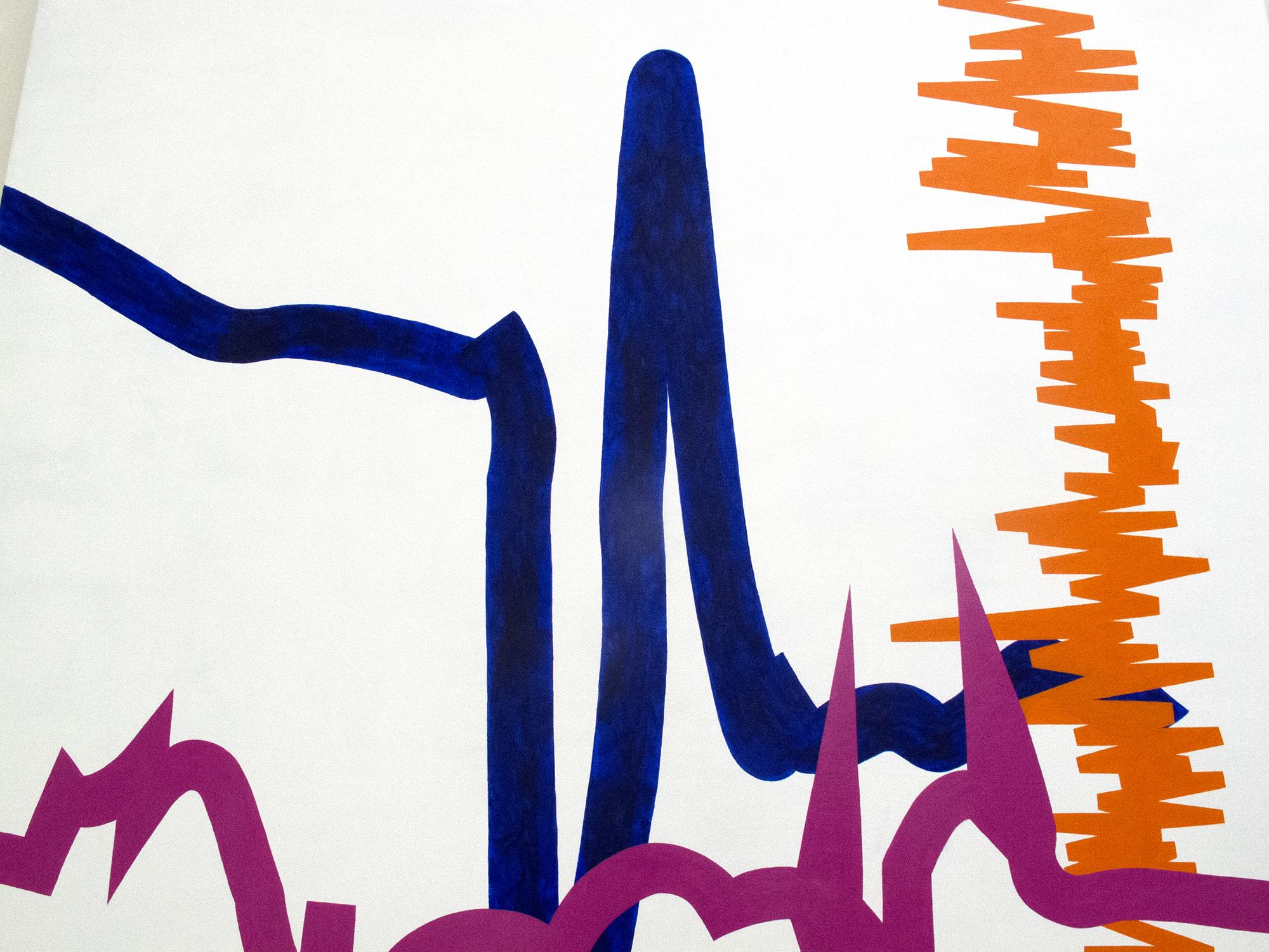 Kristian Sverdrup: Kunstneren som værk