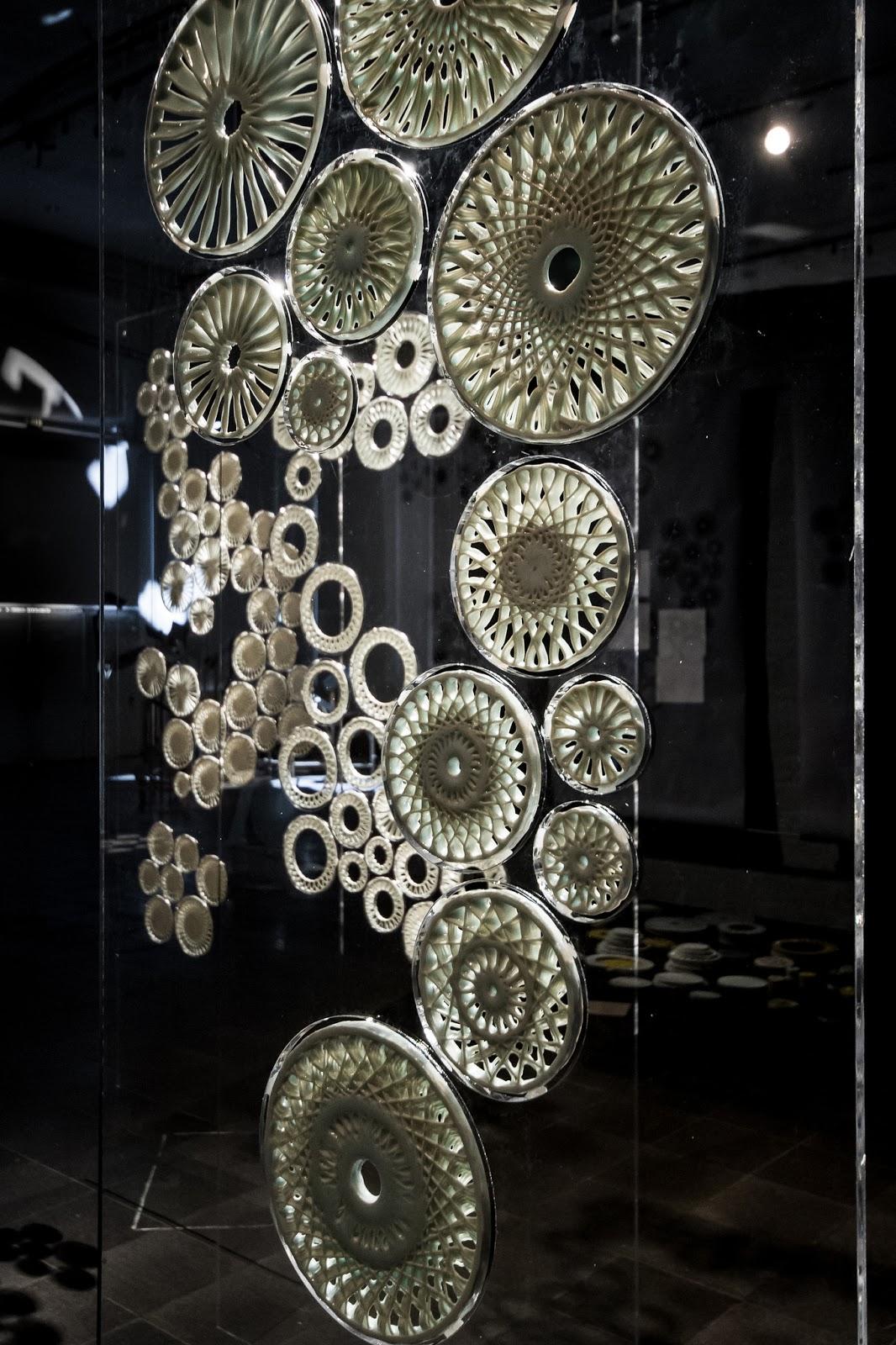 3d-printet-skiver-i-porcelaen