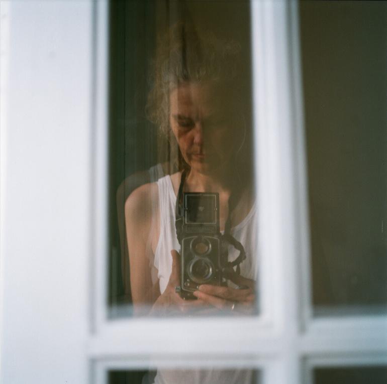 Michala Norup