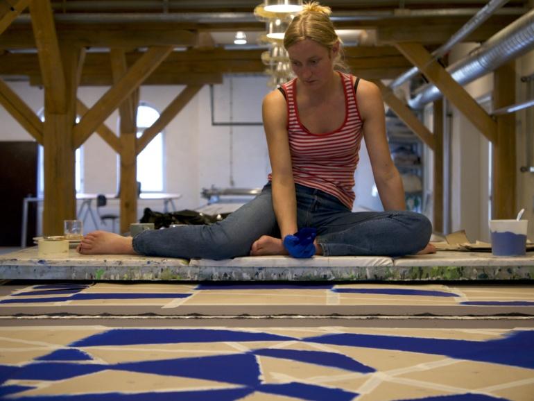 Billie Maya Johansen