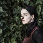 Molly Haslund Statens Værksteder for Kunst
