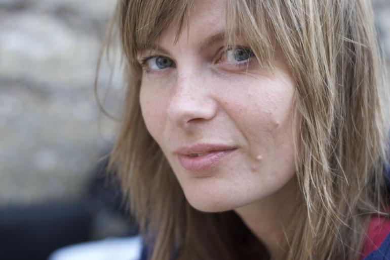 Malene Hartmann