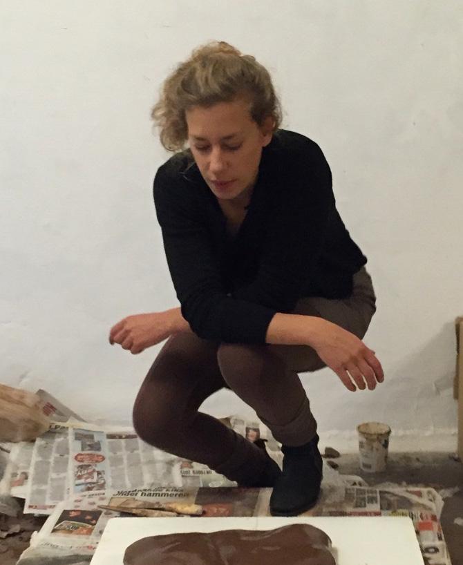 Sofie Hertz