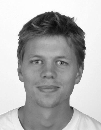 Emil Alexander Juel Jespersen
